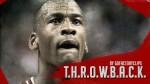 Il y a 25 ans Michael Jordan établissait son record en carrière