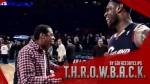 Il y a 7 ans LeBron James signait 50 points et 10 passes au Madison Square Garden