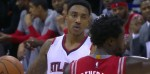jeff teague beverley
