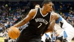 joe johnson - jim mone