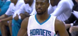 Les Hornets saisissent leur chance contre l'équipe B d'Atlanta