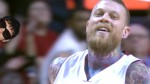 Les highlights du record en carrière de Chris Andersen