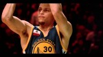 L'excellent mix du jour: Stephen Curry – Road for the MVP