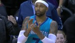 mo williams f