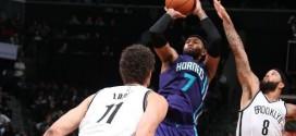 les Hornets seraient très enclins à effectuer un sign & trade pour Mo Williams