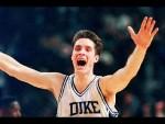 NCAA: le Top 10 de l'histoire du tournoi final