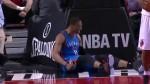 Vidéo: retour sur la série de triple-doubles de Russell Westbrook