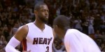 wade clutch face