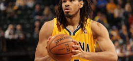 Chris Copeland s'excuse