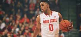 Draft: les Sixers voudraient D'Angelo Russell