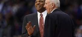Doc Rivers encense encore Gregg Popovich