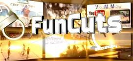 FunCuts: ça tacle aussi au basket