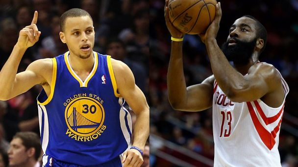 James-Harden-and-Steph-Curry-headline-3-Point-Contest