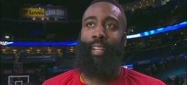 Les Rockets ne rentrent pas dans le jeu de Mark Cuban