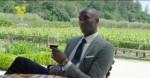 Kobe Bryant vino