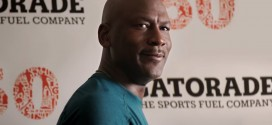 Pub: Gatorade – We all still want to #BeLikeMike
