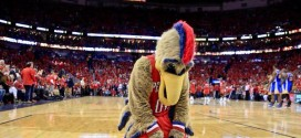 Et les Pelicans se sont effondrés