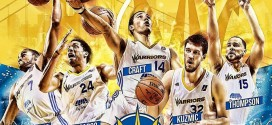 D-League: les Santa Cruz Warriors champions