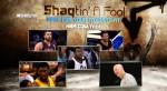 Shaqtin'A Fool