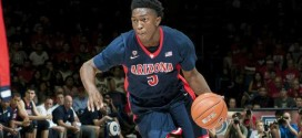 Officiel: Stanley Johnson se déclare à la draft