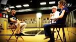 TOny Parker interview