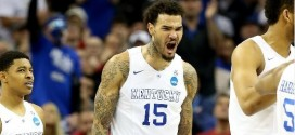 Draft: Les Knicks étudient l'option Willie Cauley-Stein