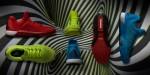 adidas-Crazylight-Boost-Playoffs-2015-e1429288309658