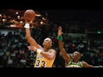 Bon anniversaire: Kareem Abdul-Jabbar – One and Only