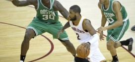 Cavs/Celtics : Trois ajustements en vue du match 2