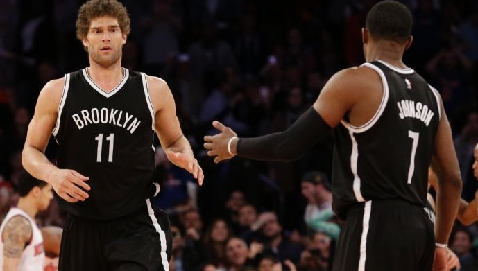 brook lopez - mary altaffer