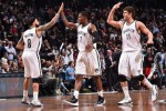 deron williams joe johnson brook lopez