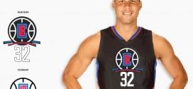 Les Clippers souhaiteraient bien faire peau neuve