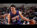 Highlights: les 30 points de Gerald Green face aux Mavs