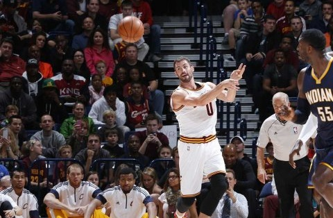 kevin-love-outlet-pass-cavaliers