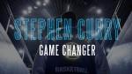 L'énorme mix du jour:Stephen Curry – Game Changer parMaxaMillion