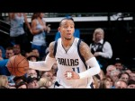 Les highlights de Monta Ellis face aux Rockets: 31 points