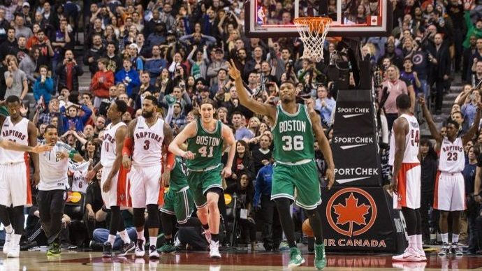marcus smart - chris young