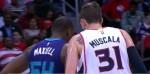 mike muscala