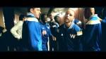 Mix:2015 NBA Playoffs Promo par NamerZ