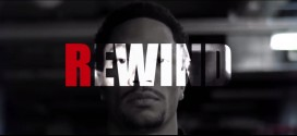 Mix: Derrick Rose – Rewind