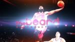 Mix: James Harden – The Beard
