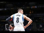 Mix: les highlights de la saison de Zach LaVine et Marcus Smart