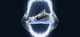 Kicks: Nike dévoile les NikeLab Kobe X Elite Low HTM