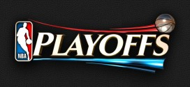 Playoffs: tous les cas de figure pour la dernière journée
