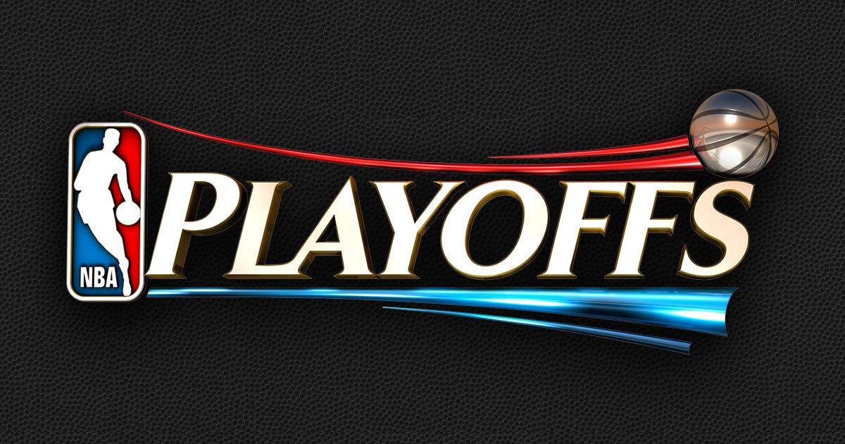 playoffs2014