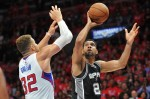 tim-duncan-blake-griffin-nba-playoffs-san-antonio-spurs-los-angeles-clippers4-850x560