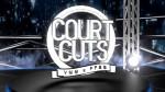 Top 10 CourtCuts: le scotch d'Alexandre Mendy; La claquette d'Anthony Brown