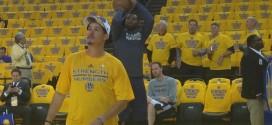 Pelicans : Tyreke Evans de retour ce soir pour le match 2