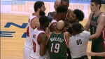 Vidéo:Milwaukee Bucks — Mission Impossible