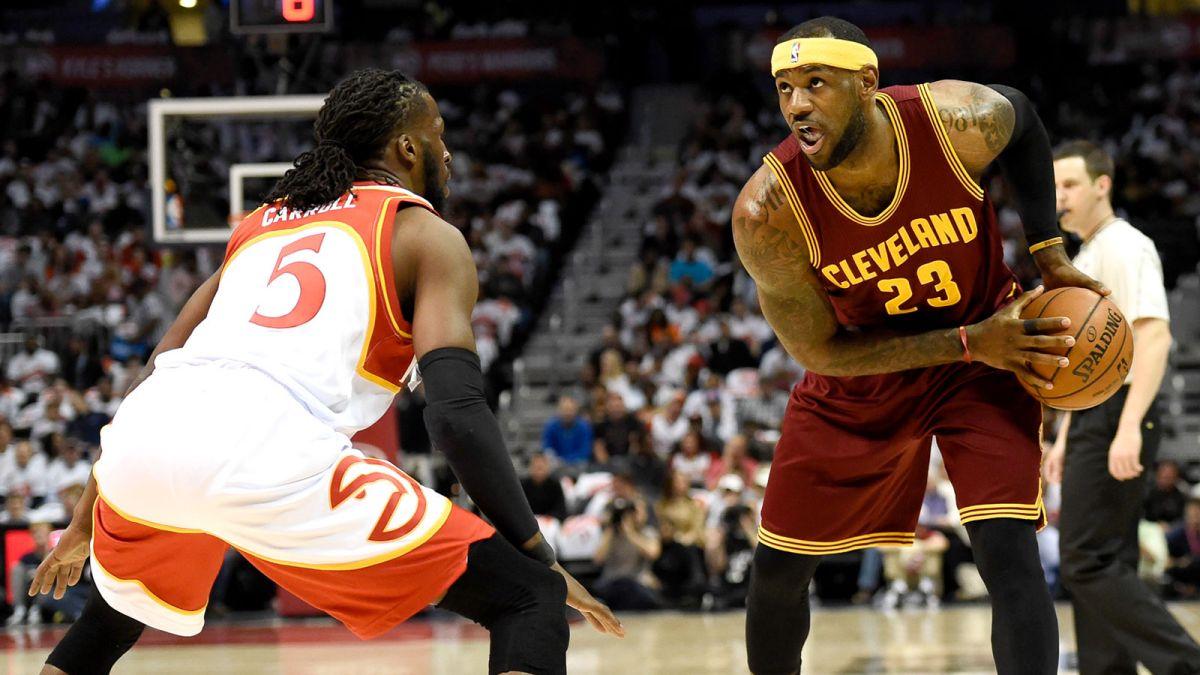 030615-NBA-Cleveland-Cavaliers-LeBron-James-Atlanta-Hawks-DeMarre-Carrol-MM-PI.vresize.1200.675.high.86